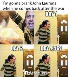 #Hamilton #hamiltonmusical #hamiltonmemes #muscial #musicaltheatre #linmanuelmiranda #broadway #meme #memes #alexanderhamilton #tumblr #hamletpamphlet #moana #loveislove #dearevanhansen #youwillbefound #disney #evanhansen #connormurphy #jaredkleinman #elizahamilton #angelicaschulyer #helpless #sincerelyme #benplatt #mikefaist #heathersmusical #heathers #waitressmusical #waitress