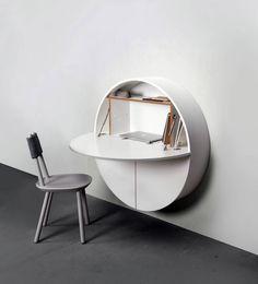мебель которая раскладывается для маленьких квартир