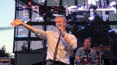 """Spin Doctors Live 2012 Little miss can""""t be wrong Spin Doctors, Little Miss, Spinning, Live, Concert, Hand Spinning, Concerts, Indoor Cycling"""