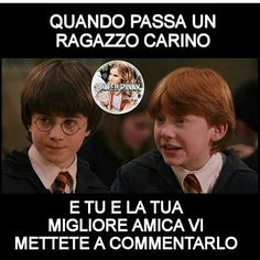 Harry Potter World Kyoto beneath Harry Potter Letter either Harry Potter And The Cursed Child Friday Forty Harry Potter Letter, Harry Potter Tumblr, Harry Potter Anime, Harry Potter World, Harry Potter Memes, Funny Facts, Funny Jokes, Harry Ptter, Funny Images