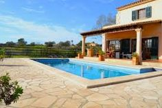 More to know about luxury villa Blanes