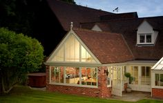8 Sensible Tips: Roofing House Classic shed roofing galleries.Roofing Terrace New York roofing colors curb appeal. Pergola With Roof, Pergola Shade, Patio Roof, Pergola Plans, Diy Pergola, Pergola Kits, Small Pergola, Bungalow Extensions, Garden Room Extensions