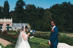#wedding #pictures #ceremony #bride #bridal #veil #groom #summer #photography #edopaul
