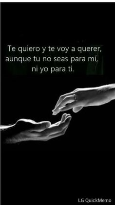 ....... Never Stop Learning, Couples Images, Deep Words, Spanish Quotes, Make A Wish, True Quotes, Favorite Quotes, Quotations, Romance