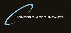 Concord Accountants