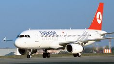 Latest news from india turkish plane landed in delhi india due to the threat of bomb in cargo of the plane the they need to land immediately.
