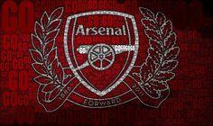 Arsenal Wallpaper HD 2013 #15 FGD