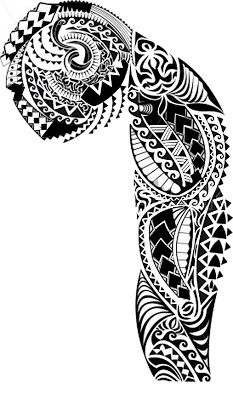 Tribal-Arm-Brust Tattoo Stockillustration 72499540 - Tribal Arm Chest Tattoo Stockillustration 72499540 La mejor imagen sobre homeschool schedule para t - Half Sleeve Tattoos Drawings, Tattoos For Women Half Sleeve, Half Sleeve Tattoos Designs, Arm Tattoos For Guys, Body Art Tattoos, Hand Tattoos, Neck Tattoos, Ankle Tattoos, Tattoo Women