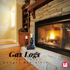 cleaning your gas fireplace gas fireplace wood burning and