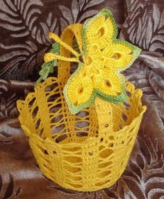 Details about 1912 Titanic Era Vintage Irish Crochet Butterfly Motif Applique Pattern DIY Garb Crochet Art, Crochet Home, Thread Crochet, Crochet Gifts, Crochet Motif, Irish Crochet, Crochet Doilies, Crochet Butterfly, Crochet Flowers