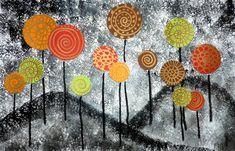 178_Arbres Automne_Lollipop trees d'automne (51)