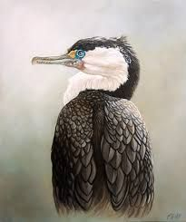Art by the Sea art gallery specializes in fine NZ arts and crafts, with a huge range of original, fine New Zealand and Maori arts and crafts. Bird Artists, Nz Art, Oil Painters, Kingfisher, Wildlife Art, Beautiful Birds, New Zealand, Art Gallery, Painter Artist
