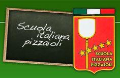 La Scuola Italiana Pizzaioli nasce nel 1988, prima al mondo, ed opera in tutta Italia ed all'estero con oltre 30 Scuole.
