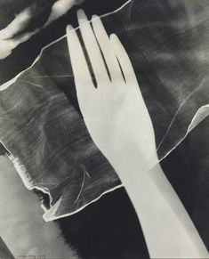 Find the latest shows, biography, and artworks for sale by Man Ray. Born Emmanuel Radnitzky, Man Ray adopted his pseudonym in 1909 and would become one of th… Harlem Renaissance, Man Ray Photograms, Man Ray Photographie, Hans Richter, Exposition Photo, Ray Film, Vintage Words, Avant Garde Artists, Marcel Duchamp