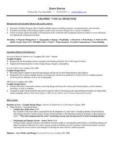 Artist Resumes Freelance Makeup Artist Cv Example Mac Makeup     Pinterest Professional Resume Examples