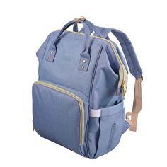 b400973881 Amazon.com   Diaper Bag Backpack