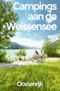 Campings bij de Weissensee Go Camping, Hungary, Road Trip, Wanderlust, Explore, Mountains, Places, Holiday, Nature