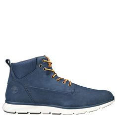 16 Best Shoes images Timberland herrer, sko, Timberland  Timberland mens, Shoes, Timberland