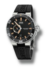 01 743 7673 4159-07 4 26 34eb - oris aquis small second, date_highres_426-w1025-h800