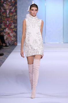 vestidos-brancos-desfile-ralph-and-russo-6