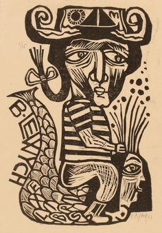 Frantisek Pitner, Art-exlibris.net