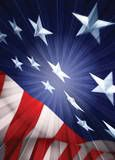 American Flag Photo:  This Photo was uploaded by juliadon. Find other American Flag pictures and photos or upload your own with Photobucket free image an...