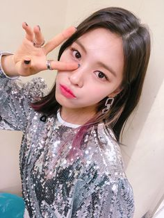 Find images and videos about kpop, icon and itzy on We Heart It - the app to get lost in what you love. Kpop Girl Groups, Kpop Girls, Rapper, Programa Musical, New Girl, Pop Group, Dallas, Fandom, Female