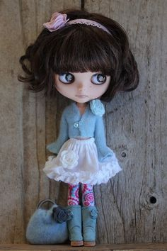 Taylor Couture Blythe: