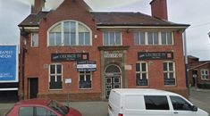 Sheffield Pubs, Best Pubs, My Town, Memories, History, Memoirs, Souvenirs, Historia, Remember This