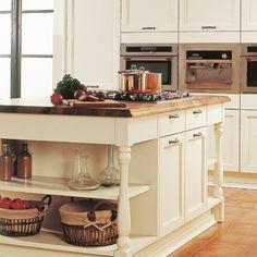 Den herskapelige modellen Scarlett er bare helt fantastisk! Finnes i mange ulike farger! Kitchen Cart, Schmidt, Hygge, Home Decor, Kitchen, Modern Home Design, Decoration Home, Room Decor, Home Interior Design