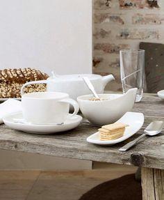 Villeroy & Boch Dinnerware, Urban Nature Collection | macys.com