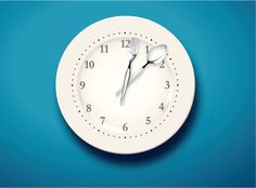 Nutrisystem gives an overview of the research on fasting for weight loss.