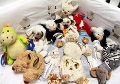 IMG_1656 Teddy Bear, Toys, Animals, Home Decor, Animaux, Room Decor, Animales, Games, Dieren