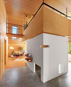 Interior Design Magazine, http://trendesso.blogspot.sk/2014/08/krasny-finsky-dom-lovely-finnish-house.html