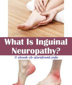 3 Astounding Clever Tips: Neuropathy Socks Walmart what is diabetic neuropathy pain.Icd 9 Codes Diabetic Peripheral Neuropathy best ayurvedic medicine for diabetic neuropathy.How Long Does It Take To Get Diabetic Neuropathy. Peripheral Nerve, Peripheral Neuropathy, Medical Dictionary, Neuropathic Pain, Diabetic Neuropathy, Diabetes Mellitus, Nerve Pain, Multiple Sclerosis