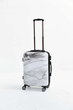 The most affordable city to travel in Europe. Carry On Suitcase, Carry On Luggage, Carry On Bag, Khloe K, Luggage Backpack, Trolley Bags, Combination Locks, Boutique Stores, Instagram Worthy