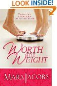 Worth The Weight (The Worth Series Book 1