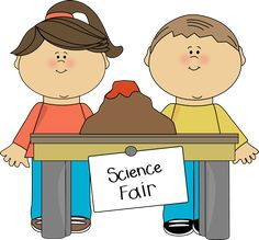 24 best science fair images on pinterest science fair science rh pinterest com science fair clip art free science project clipart free