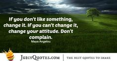 Are you looking for quotes about change? We have the best change quotes to help you improve / change your life for the better. Enjoy our picture quotes. Change Is Good Quotes, Be Yourself Quotes, Picture Quotes, You Changed, Best Quotes, Motivational Quotes, Good Things, Life, Best Quotes Ever