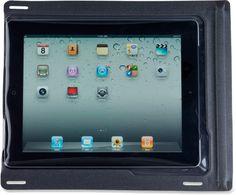 SealLine iSeries iPad Case at REI.com