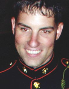 Marine Staff Sgt. Justus S. Bartelt  Died July 16, 2010 Serving During Operation Enduring Freedom  27, of Polo, Ill.; assigned to 2nd Battalion, 6th Marines, 2nd Marine Division, II Marine Expeditionary Force, Camp Lejeune, N.C.; died July 16 while supporting combat operations in Helmand province, Afghanistan.