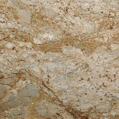 GRANITE | GOLDEN CRYSTAL | NATURAL STONE, Marble of the World