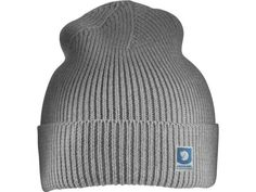 3f5b7bed164df Fjallraven Mens Greenland Cotton Beanie