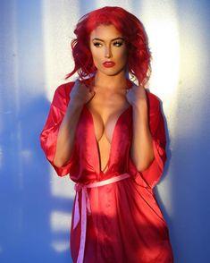 Eva-Marie-sexy-night-gown.jpg (1080×1349)