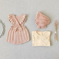 """609 Likes, 39 Comments - minikin* (@minikin) on Instagram: """"a little sneak peek of sweet pieces from misha & puff ss17 collection, launching on monday, 7am…"""""""