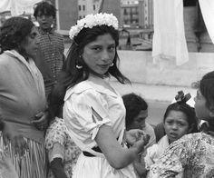 Exposición sobre el mundo gitano en el Etnográfico de Olivenza http://www.extremadura7dias.com/lector.php?id_articulo=10313… pic.twitter.com/Kb2BCMxviF