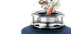 How to Install a Garbage Disposal System Licensed Plumber, Lowes Home Improvements, Garbage Disposals, Diy Stuff, Posts, Kitchen, Image, Messages, Cooking