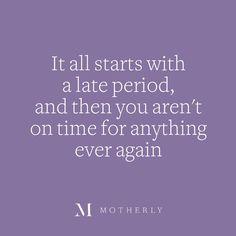 #momlife TRUTH🤰👶🏻 #ThisIsMotherhood + #TeamMotherly