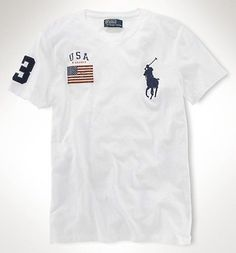Polo Manche Longue, Fringues, Grossesse, Polo Ralph Lauren, T-shirts Cools dbf800f83273