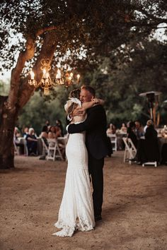 Morgane + Izaac traveled to California to celebrate their wedding with close family and friends. They wed at Willow Creek Ranch in Escondido, CA!!